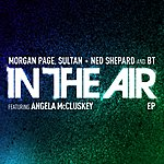 Sultan In The Air (Feat. Angela Mccluskey)