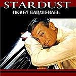 Hoagy Carmichael Stardust
