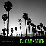 DJ Cam Seven