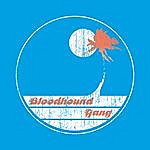 Bloodhound Gang Screwing You On The Beach At Night