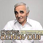 Charles Aznavour Charles Aznavour 25 Chansons D'or
