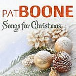 Pat Boone Songs For Christmas