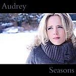 Audrey Seasons
