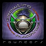 Celldweller Rounders