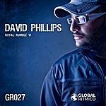 David Phillips Royal Rumble # 6