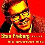 Stan Freberg Stan Freberg His Greatest Hits