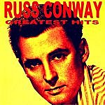 Russ Conway Russ Conway Greatest Hits