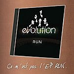 Evolution Run