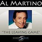 Al Martino The Leaving Game