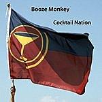 Booze Monkey Cocktail Nation