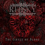 Redsky The Circle Of Blood