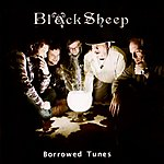 Black Sheep Borrowed Tunes