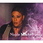 Nicole Mitchell A Sound Of My Own