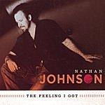 Nathan Johnson The Feeling I Got