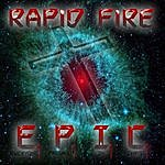 Rapid Fire E.P.I.C. (Everyone Prevails In Christ)