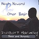 Noah Howard Desert Harmony