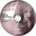 Nina Storey This Naked Woman
