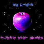 Tia Knight Invisible Star Apples