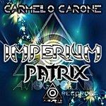 Carmelo Carone Imperium Patrix