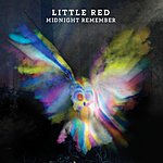 Little Red Midnight Remember