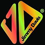 Jimmy Davis Jimmy Davis