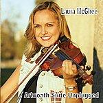 Laura McGhee Arbroath Suite Unplugged