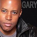 Gary Social Net - Single