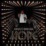 Furyus Hope (Feat. Mandi Leigh) - Single