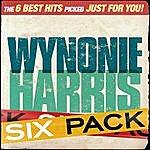 Wynonie Harris Six Pack - Wynonie Harris - EP