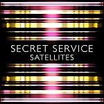 Secret Service Satellites