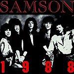 Samson 1988