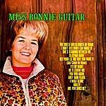Bonnie Guitar Miss Bonnie Guitar