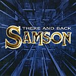 Samson There And Back
