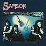 Samson Nineteen Ninety-Three