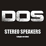 Dos Stereo Speakers - Single