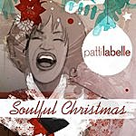 Patti LaBelle Soulful Christmas