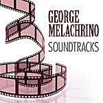 George Melachrino Soundtracks