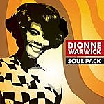 Dionne Warwick Soul Pack - Dionne Warwick - Ep