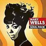 Mary Wells Soul Pack - Mary Wells