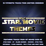 New London Orchestra Science Fiction Star Movie Themes