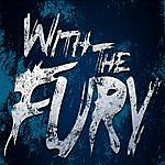 Fury Self Titled Ep