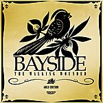 Bayside The Walking Wounded (Gold Edition)