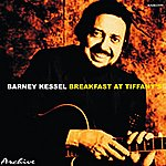 Barney Kessel Breakfast At Tiffany's