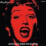 Anita O'Day Anita O'day Sings The Winners