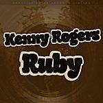 Kenny Rogers Ruby