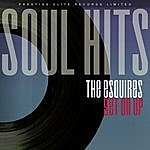 The Esquires Soul Hits - Get On Up