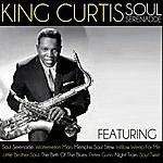 King Curtis Soul Serenade