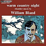 Charles Neidich Warm Country Night