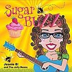 Jeanie B! & The Jelly Beans Sugar Buzz