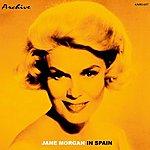 Jane Morgan In Spain